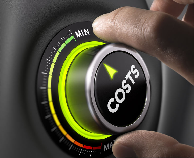 Cost planning and cost management
