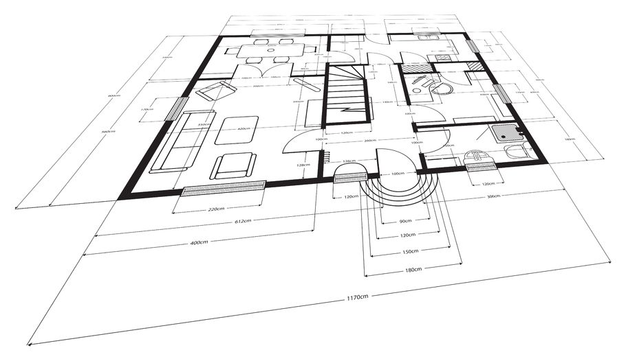 CAD Services, Drafting, CAD conversions
